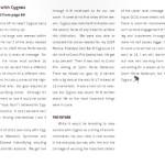 Cygnus-Mimi-ASH-story3