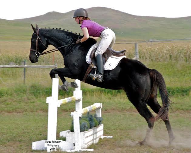 Nora-jump-3
